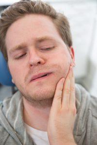 Akutt tannlegetime hos Tannlegevakt Oslo